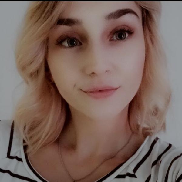 Paulina Majerska
