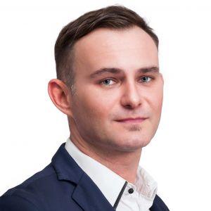 Jacek Obarski